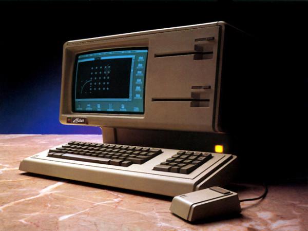 ассистент на компьютер скачать - фото 5