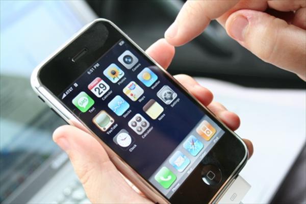лучшие приложения для знакомств айфон