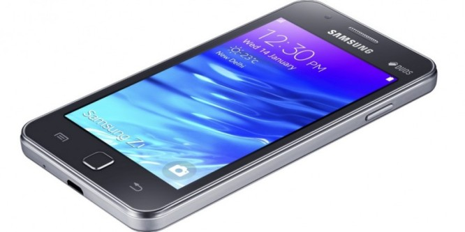 Преимущества смартфонов с ОС Android