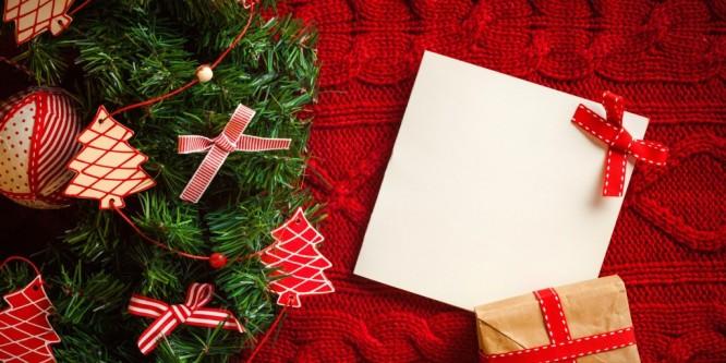 Радуем подарками самых дорогих людей